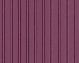 tapeten rasch textil neue kollektion 2014 gentle and divine. Black Bedroom Furniture Sets. Home Design Ideas