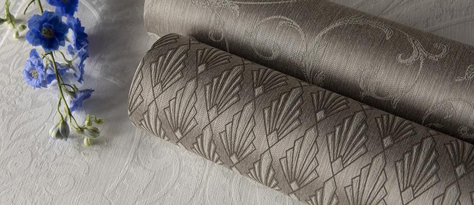Rasch Textil Tapeten aus unserem Baumarkt Berlin online kaufen